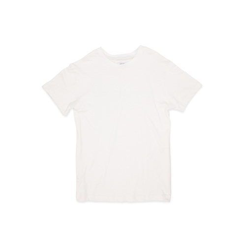 twenty nine palm tee white