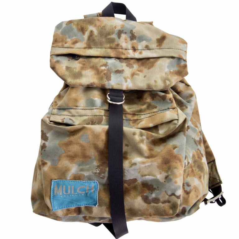 Bag Boy Hippy Camo