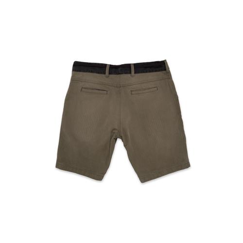 Bungalow Short