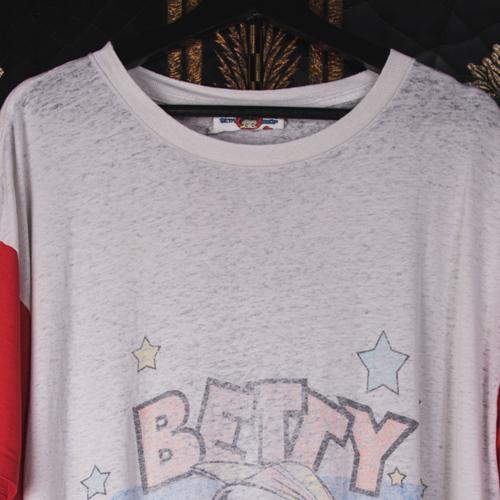 BettyBop_web-2