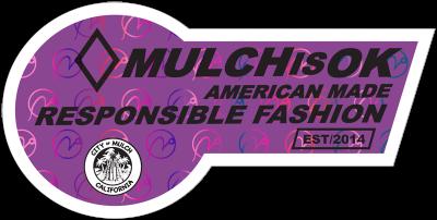Mulch-Sticker-1.png