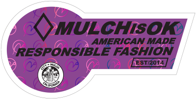 Mulch-Sticker-1